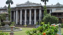 Private Full-Day North Kolkata Tour, Kolkata, null