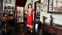 Private Guided Tour to Vypeen Island Including High Tea at a Charming Local Residence, Kochi, ...