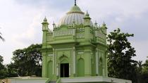 Private Tour: Hidden Treasures of La Martiniere, Lucknow, Cultural Tours