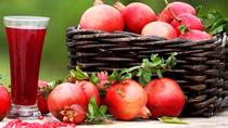 Private Tour to An Organic Fruit Farm Including Lunch, Kerala, Private Day Trips