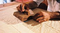 Visit to Anokhi Museum of Hand Printing Including Thaali Lunch at 1135 AD Jaipur, Jaipur, Private...