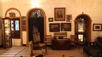 Walking tour of the Kaiser Bagh Palace Complex with an Expert, Lucknow, Walking Tours