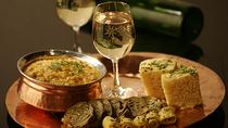 Wine Tasting in the Wine Capital of India, Maharashtra, Wine Tasting & Winery Tours