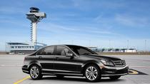 Airport to Airport London Transfer, London, Airport & Ground Transfers