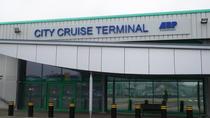 Private Arrival Port Transfer: Southampton Port to London Heathrow Airport, London, Port Transfers