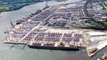 Private Departure Transfer: Central London to Southampton Port, London, Private Transfers