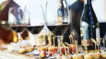 Custom 8-Hour Napa Valley Wine Tour in a Luxury Vehicle, Napa & Sonoma, Custom Private Tours