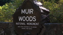 Private Tour: Muir Woods and Wine Country - 10 Hour, Napa & Sonoma, City Tours