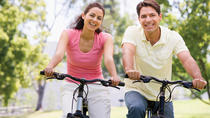 Self-Guided Bike Tour of Niagara-on-the-Lake Wineries, Niagara Falls & Around, Self-guided ...