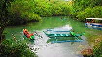 Bojo River Eco-Adventure Tour, Cebu, 4WD, ATV & Off-Road Tours