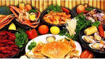 CEBU DINE AROUND, Cebu, Food Tours