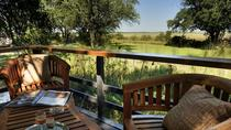 Best of Botswana Rhino Package, Maun, Cultural Tours