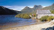 5-Day Highlights of Tasmania: Wineglass Bay, Cradle Mountain and Salamanca Markets, Hobart, ...
