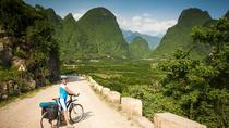 3-Day Self-guided Yangshuo Weekend Tour By Bullet Train from Hong Kong, Hong Kong SAR, Self-guided ...