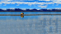 5-Night Tibet: Lhasa and Namtso Lake with Travel Permit, Lhasa, Multi-day Tours