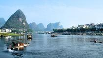7-Day Guilin World Cup Rafting Experience Tour, Guilin, Multi-day Tours