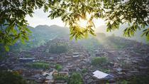 Congjiang and Zhaoxing Tour by Bullet Train with Pickup from Hong Kong, Hong Kong SAR, Cultural...