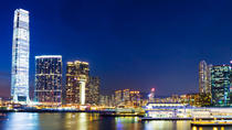 Custom 6-Day Hong Kong and Macau with Hotel and Disneyland Option , Hong Kong, Multi-day Tours