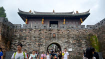 Dapeng Fortress and Jiaochangwei Seashore Day Tour, Shenzhen, Day Trips