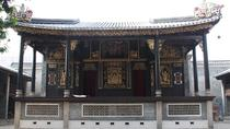 Foshan tour by Intercity Through Train from Hong Kong, Hong Kong SAR, Cultural Tours