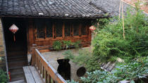 Hezhou and Pingyao Tour by Bullet Train with pickup from Hong Kong, Hong Kong SAR, Multi-day Tours