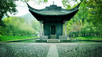 Shaoxing Ancient Town One Day Tour, Hangzhou, Bus & Minivan Tours