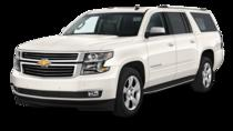 New York City Private Guided Tour by Limo, Van or SUV, New York City, Private Sightseeing Tours