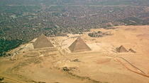 3 days in Cairo Giza and Luxor, Cairo, Private Sightseeing Tours