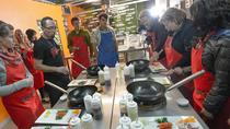 Peruvian Home Cooking Experience, Cusco, Cooking Classes