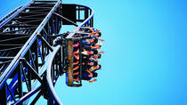 Adventure World General Entry Ticket, Perth, Theme Park Tickets & Tours