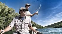 Fly Fishing Day Trip, Idaho, Fishing Charters & Tours