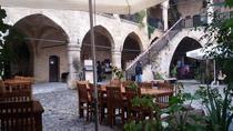 Nicosia Wall City Tour from Kyrenia, Nicosia, Cultural Tours