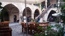 Nicosia Wall City Tour from Nicosia, Nicosia, Full-day Tours