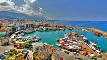 Private Day Trip: Nicosia and Kyrenia from Nicosia, Nicosia