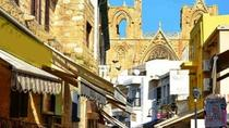 Small Group DayTour of Famagusta and Ghost Town From Protaras, Nicosia, Day Trips