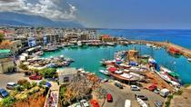 Small Group Tour of Kyrenia Tour from Kyrenia, Kyrenia, Day Trips