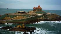 Kovalam to Kanyakumari Full Day Trip, Kerala, Day Trips