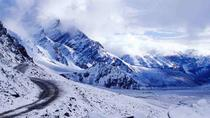 Manali - In Himalayas - 5 Days all inclusive (Private), Himachal Pradesh & Uttarakhand, ...