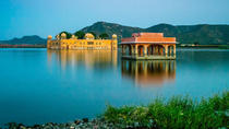 Private Jaipur Sightseeing, Jaipur, Cultural Tours