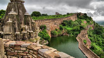 Udaipur To Jaipur Drop Enrote Day Trip To Chittorgarh Fort (Private), Udaipur, Day Trips
