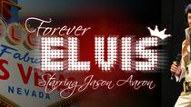 Elvis Forever Tribute Show in Blackpool, Blackpool, Concerts & Special Events