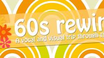Sixties Rewind Live Show in Blackpool, Blackpool, Theater, Shows & Musicals