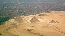 Private Day Tour to Cairo from Hurghada with Lunch, Hurghada, Private Sightseeing Tours