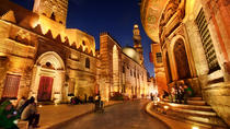 Private Half-Day Tour to Islamic Sights in Cairo, Cairo, Half-day Tours