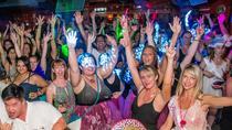 Whistler Bar Hop Tour , Whistler, Bar, Club & Pub Tours