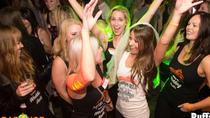 Whistler Bar Hop Tour, Whistler, Bar, Club & Pub Tours