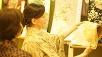 Kimono Shopping Tour in Tokyo, Tokyo, Shopping Tours