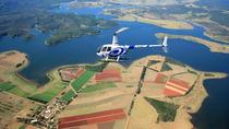 Atherton Tablelands Rainforest Crater Lakes Scenic Helicopter and Road Tour, Cairns & the...