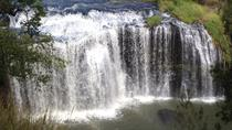 Private Tour: Tropical Rainforest and Waterfalls Day Trip from Cairns, Cairns & the Tropical...