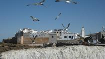 Day Trip To Essaouira Mogador from Marrakech, Essaouira, Private Day Trips
